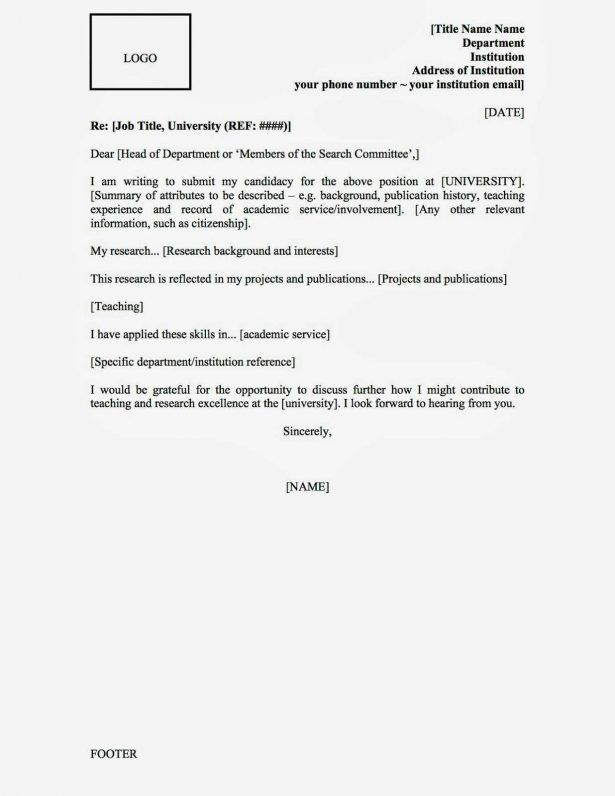 Resume : Hr Cover Letter Description Of A Cover Letter Good ...