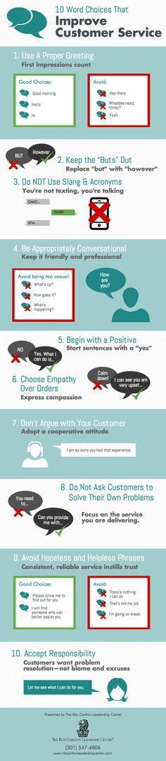 Service Approach- When the salesperson asks the customer if he or ...
