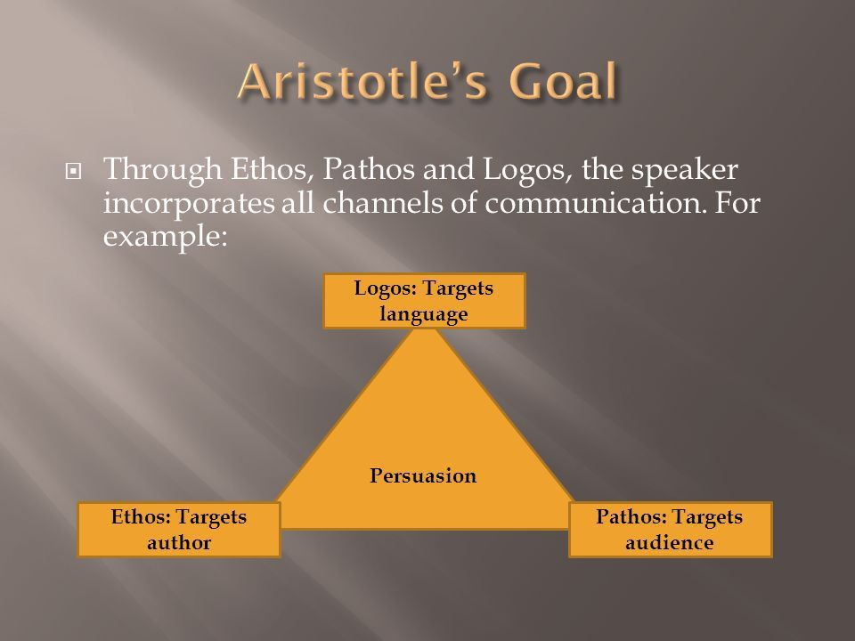 Rhetorical Techniques.  Rhetoric is the art of speaking or ...