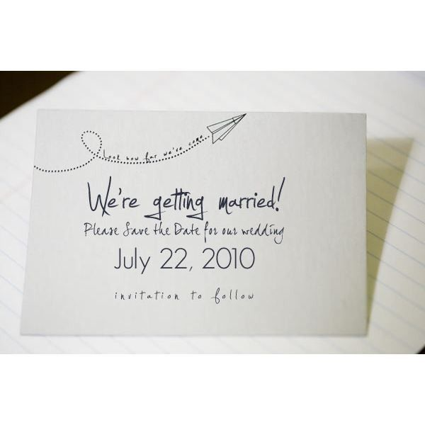 Top 10 Free Save-the-Date Templates: Great Resources for Weddings ...