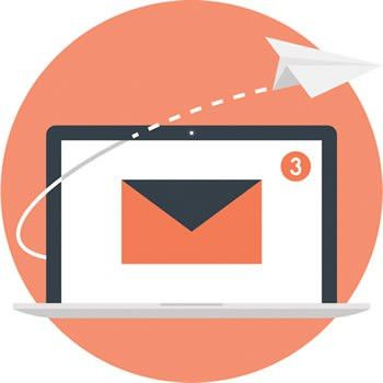 Freelance Digital Marketing Services in Ridgefield, CT | Susan ...