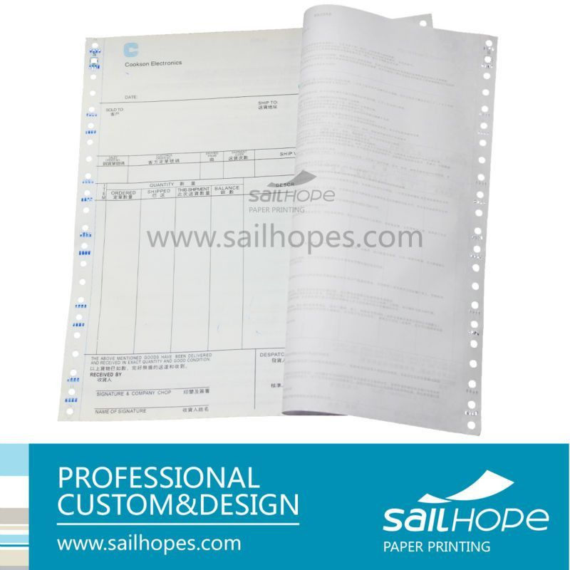 Nice Sample Delivery Order Form In Alibaba China - Buy Sample ...