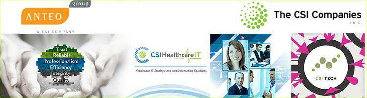 HRIS Analyst Jobs in Fort Lauderdale, FL - The CSI Companies