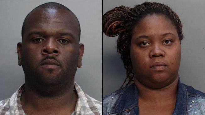 PortMiami Security Officers Stole Passengers' iPads, Sold Them on ...