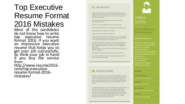top-executive-resume-format-2016-mistakes-1-638.jpg?cb=1447678071
