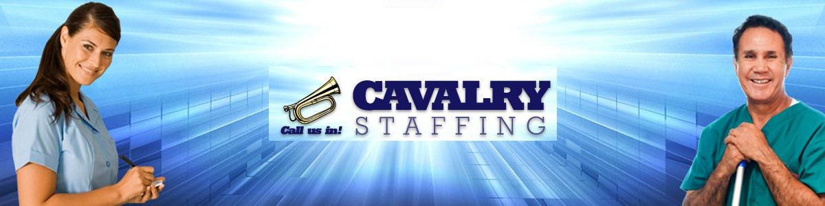 Car Detailer Jobs in Irving, TX - Cavalry Staffing
