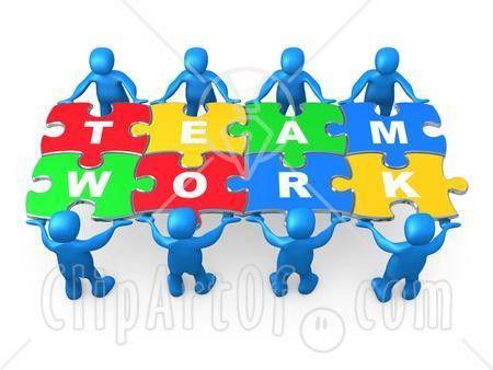 Team Building, achieve their goals, goals zuhairmuhammad ...