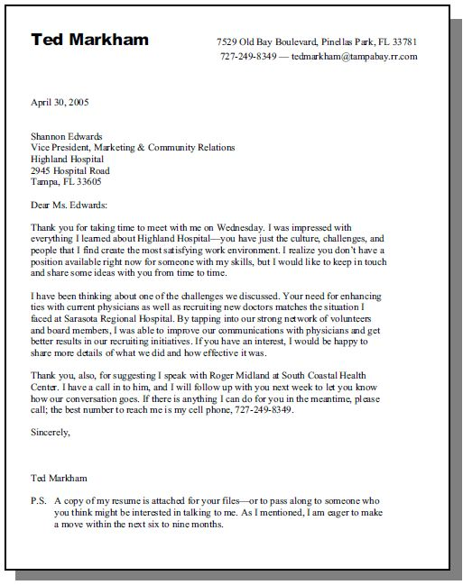 Wondrous Design How To Address A Cover Letter Unknown 8 Addressing ...