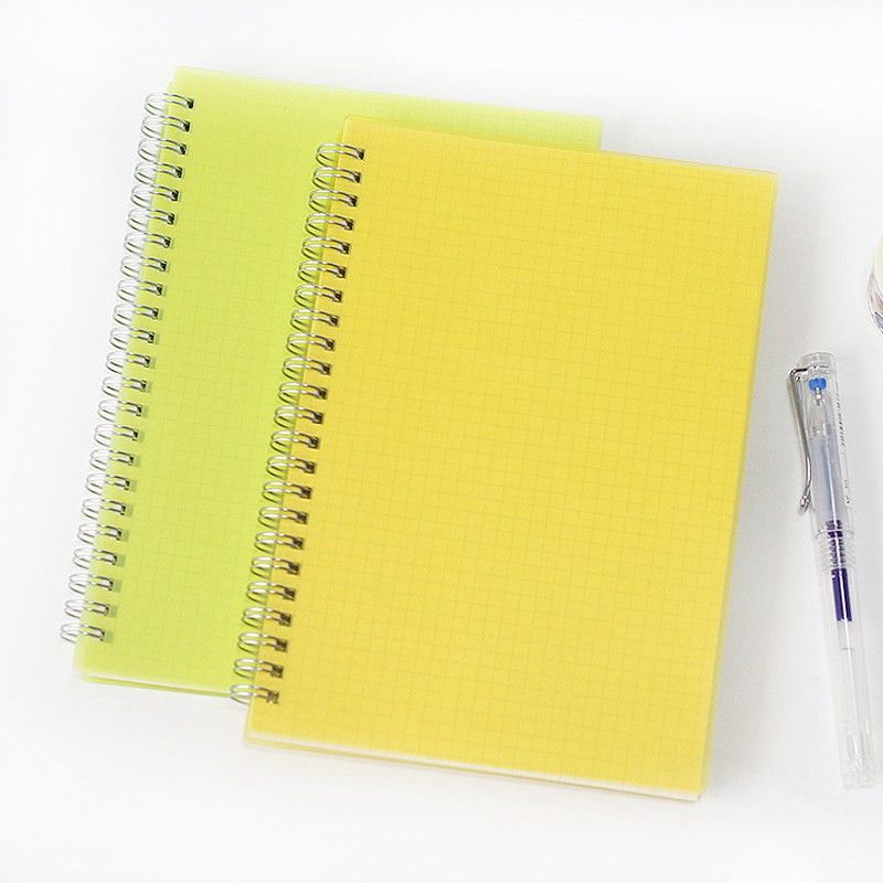 High Quality Lined Blank Paper Promotion-Shop for High Quality ...