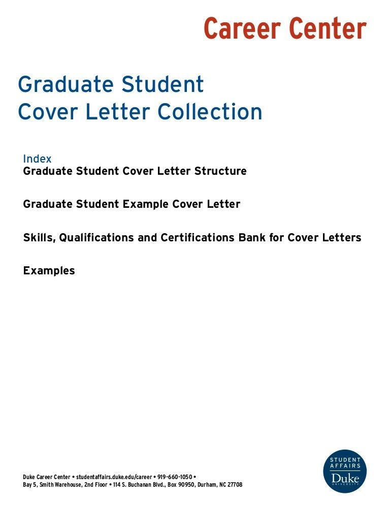 coverlettercollection-graduate -150302144403-conversion-gate01-thumbnail-4.jpg?cb=1431439623