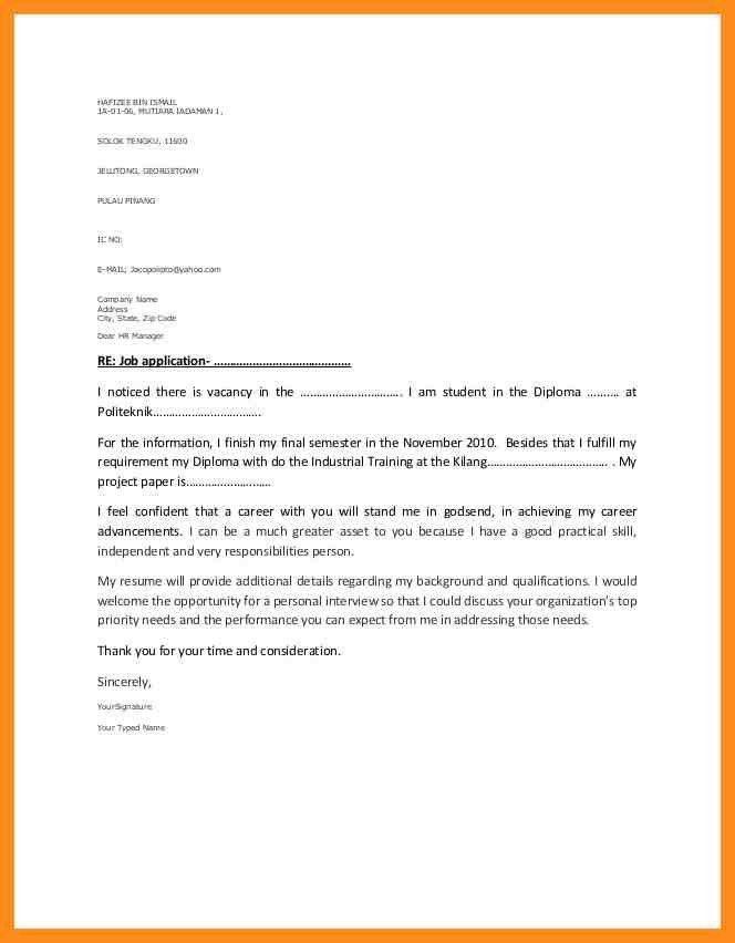 senior logistic management resume logistics coordinator1 with ...