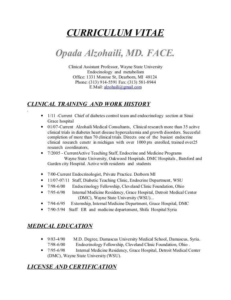 Cv alzohaili 9