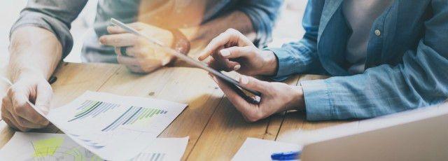 Sales Account Manager job description template | Workable