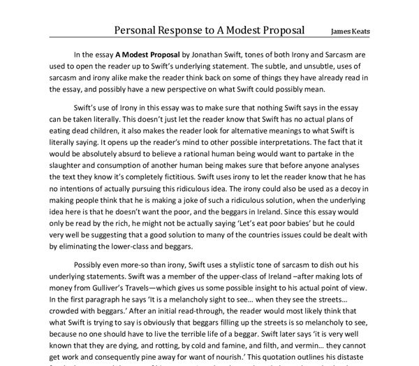 Writing A Good Resume 3 Sample Of Resume Writing - uxhandy.com