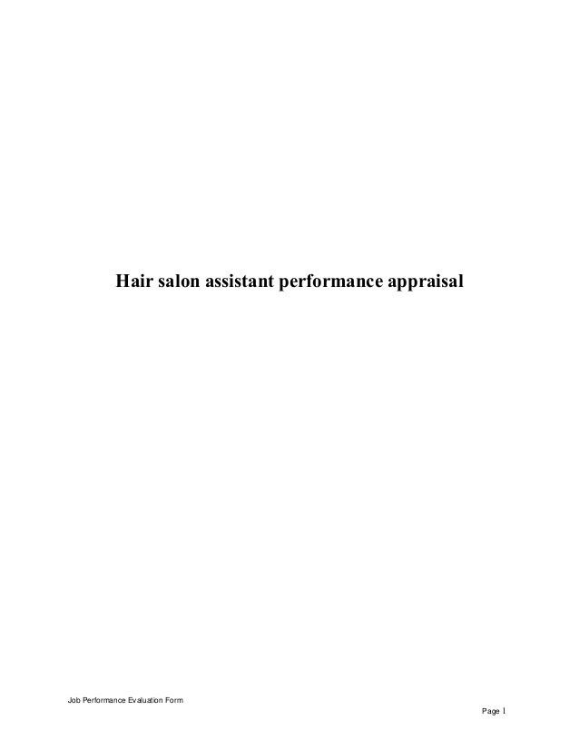 hair-salon-assistant-performance-appraisal-1-638.jpg?cb=1433065323