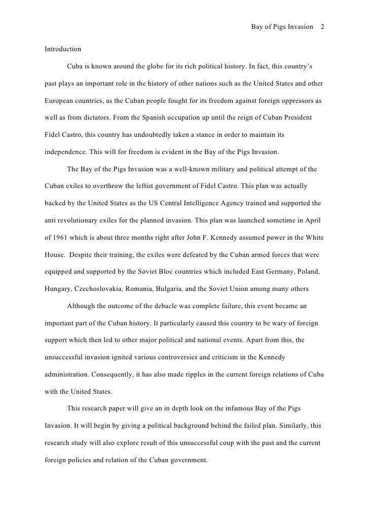 Perfectessay.net research paper sample #1 apa style