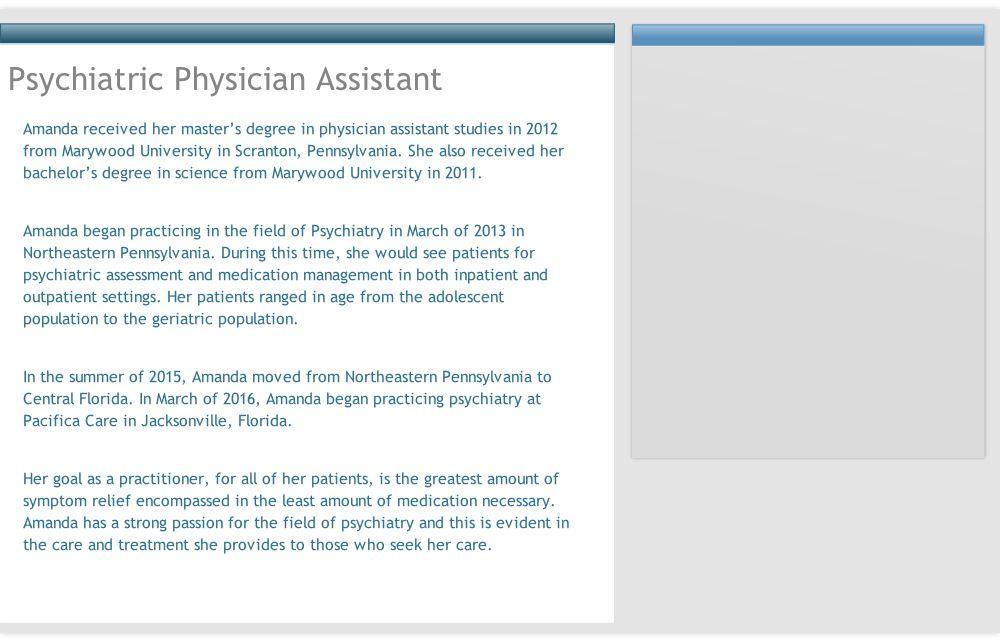 Experienced-Psychiatrists