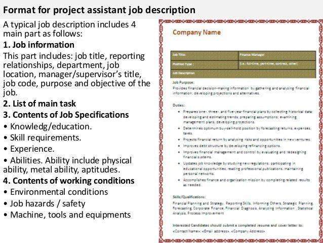 top 10 assistant project manager interview questions and answers ...