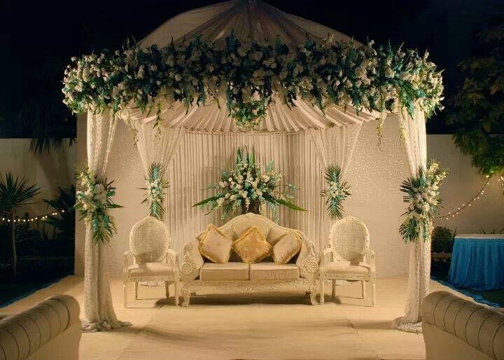 Hindu wedding decor pinteres junglespirit Choice Image