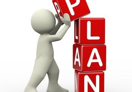 Why You Should Have a Sales Plan | Profession Biz