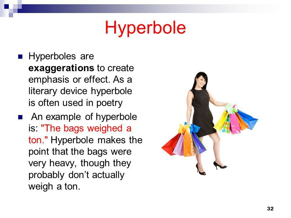 Understanding Poetry. - ppt download