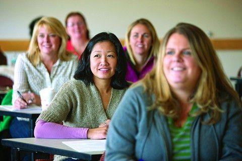 Degrees & Programs   Rowan University