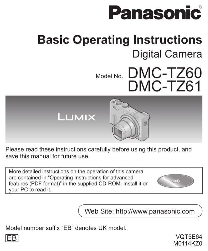 Operations Manual Template Free | Jobs.billybullock.us