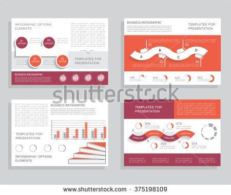 Rate-card Template Stock Images, Royalty-Free Images & Vectors ...