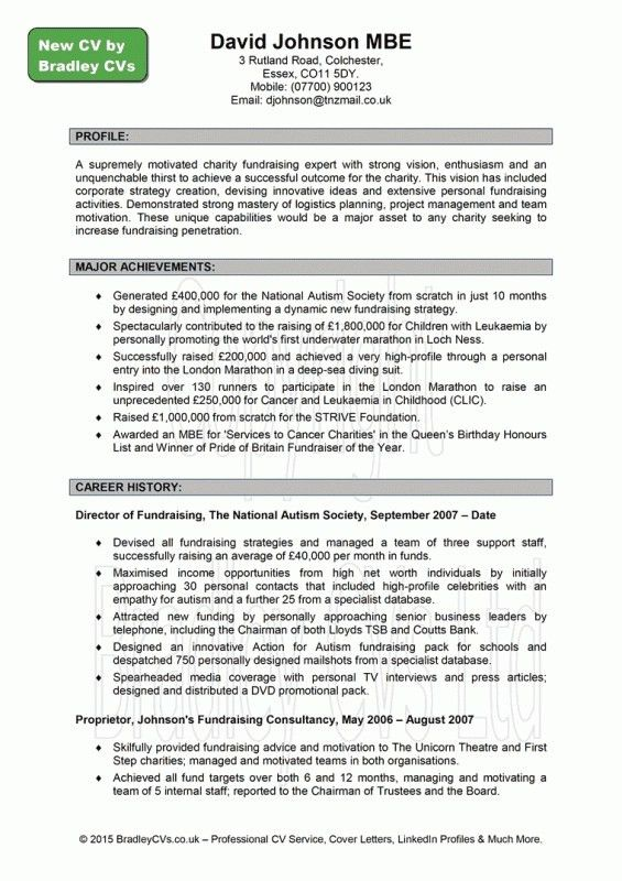 How To Make A Perfect Resume Step By Step Secrets To Writing The