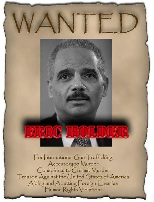 Wanted Person Poster wanted people poster pictures freaking news ...