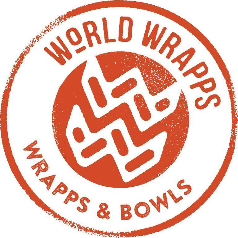 Prep, Sous, Chef, Kitchen Manager - World Wrapps 2.0 Reopening ...