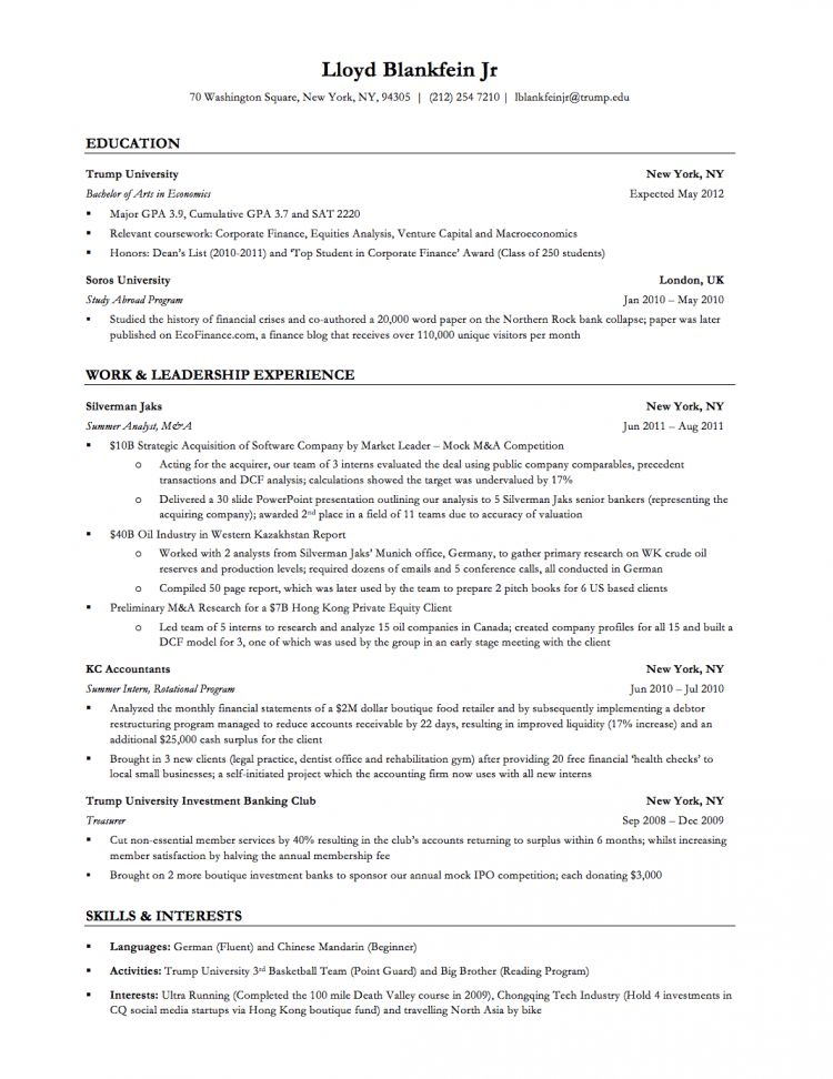 retail banking sales resume. banking resume example. amusing bank ...