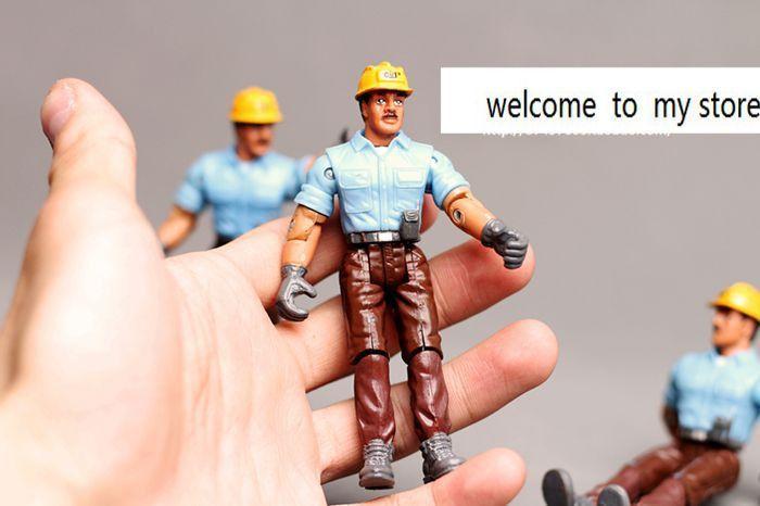Popular Plastics Engineer-Buy Cheap Plastics Engineer lots from ...