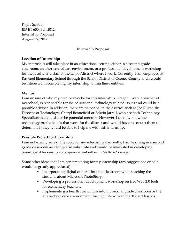 smithinternshipproposal-121008202726-phpapp01-thumbnail-4.jpg?cb=1349729858