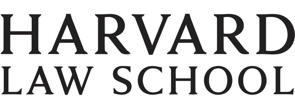 File:Harvard Law School Wordmark.svg - Wikipedia