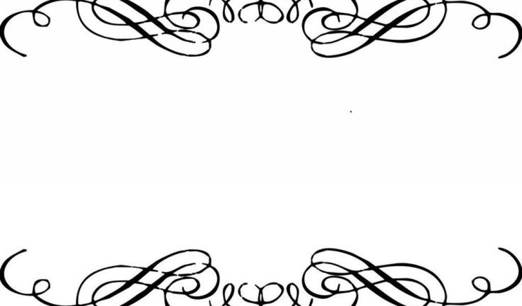Wedding Borders – Gclipart.com