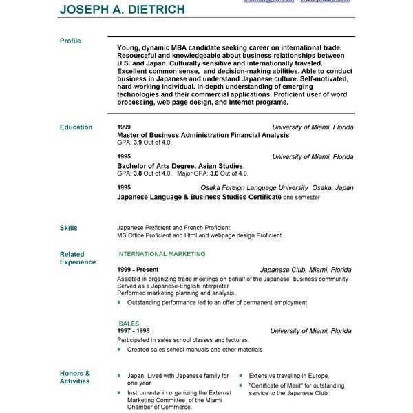 i0wpcomwwwifwhittomecomwp contentuploads20 appealing simple resume - csuf resume builder