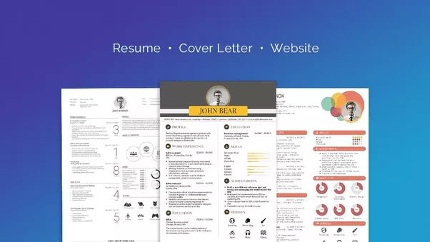 what is a good free resume builder quora - What Is A Good Free Resume Builder