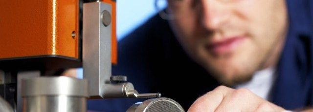 Mechanical Engineer job description template | Workable