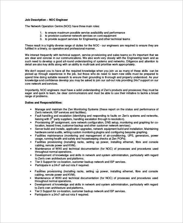 Dentist Job Description. Dental Hygienist Resume Sample Dental ...