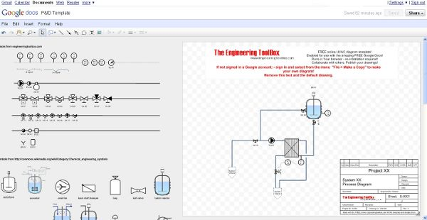 Electrical Drawing Templates – readingrat.net