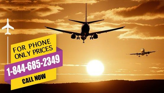 Cheap Air Jamaica airlines Flights Ticket, Book Air Jamaica ...