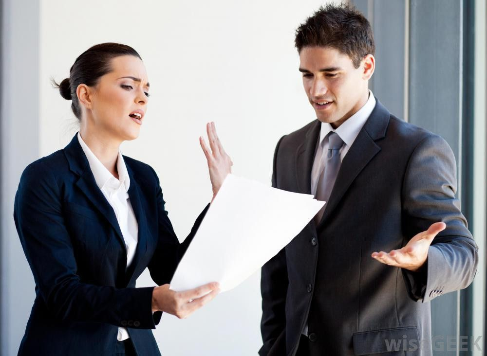 What are the Different Front Office Manager Jobs?