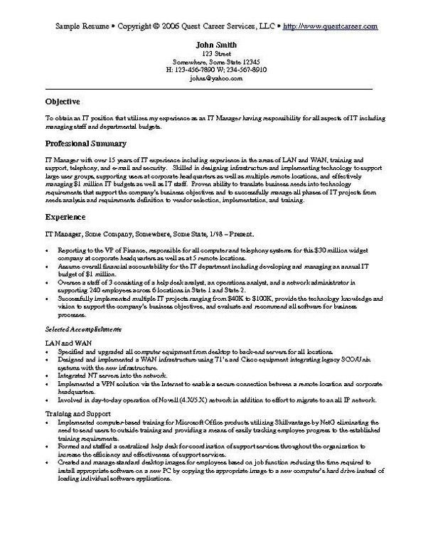 my objective on a resume objective on resume examples examples