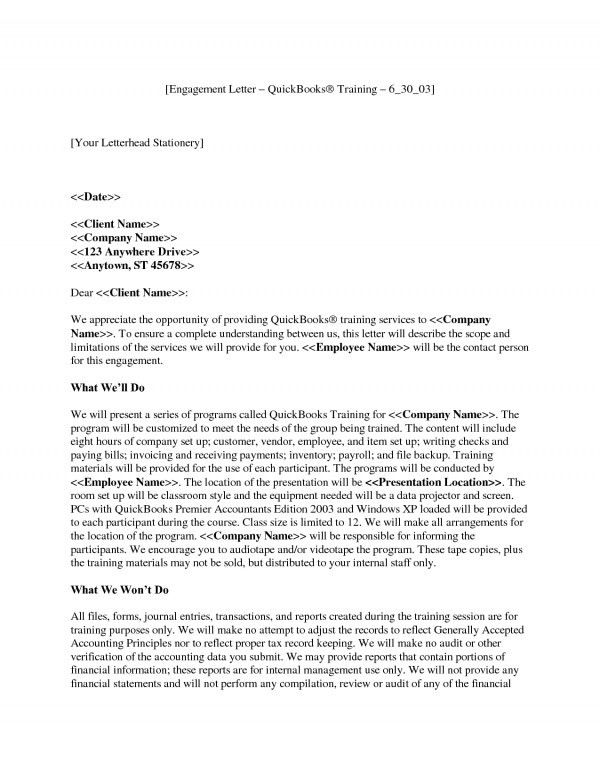 Cover Letter Customer Service Sample Considered For With Job ...