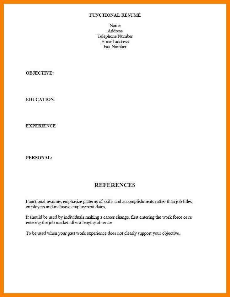 6+ jamaica address format | addressing letter