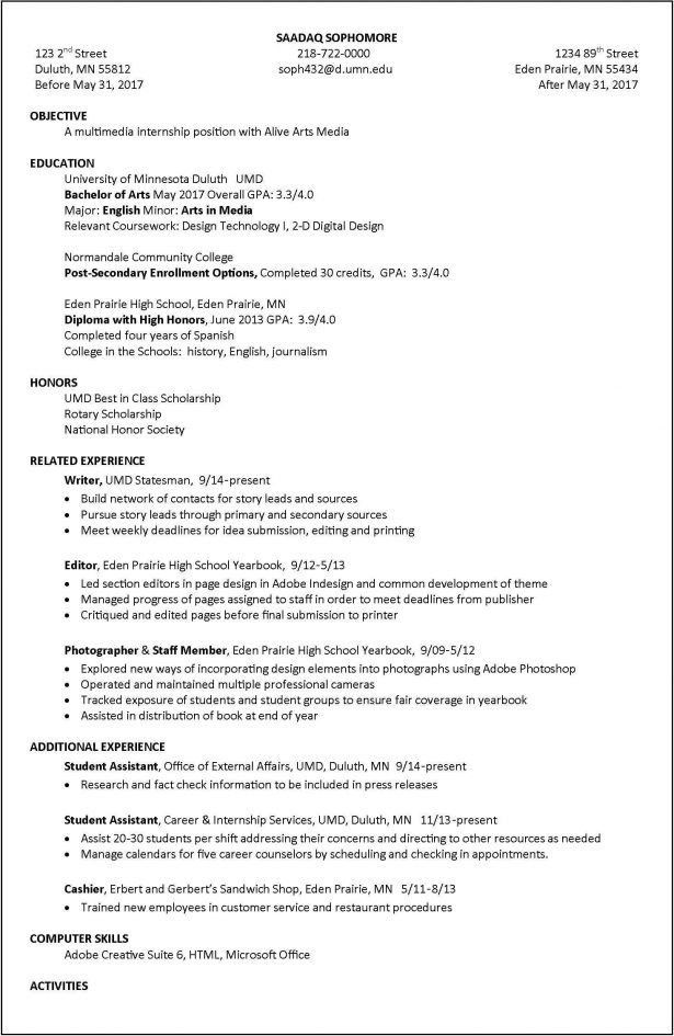 Resume : Templates Cover Letter For Job Application Hadoop Big ...