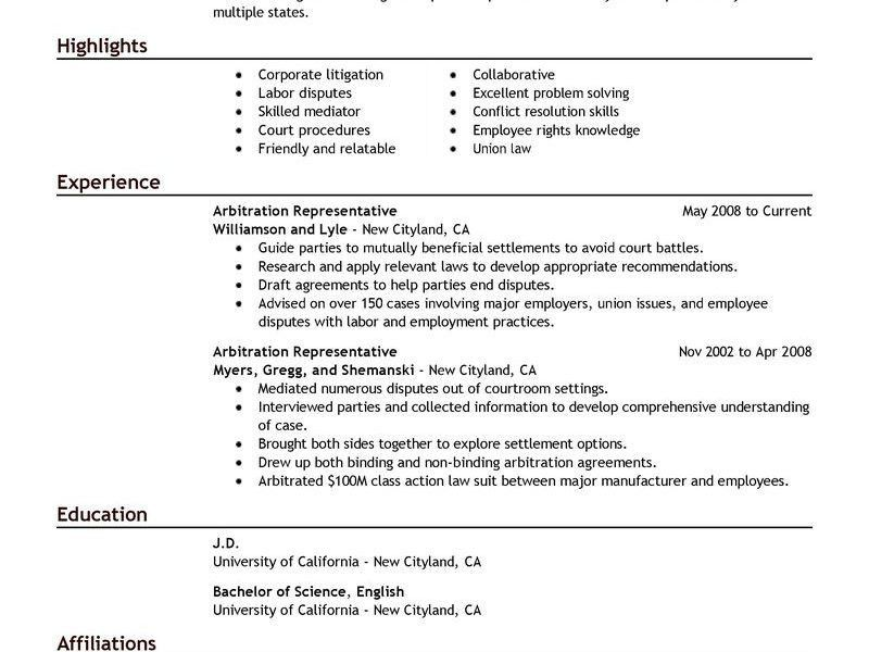 sample of perfect resume unforgettable assistant manager resume