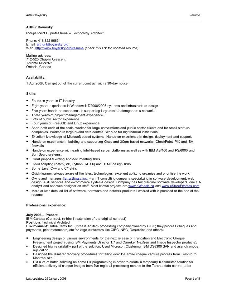 Word 2007 Resume Template | Resume Badak