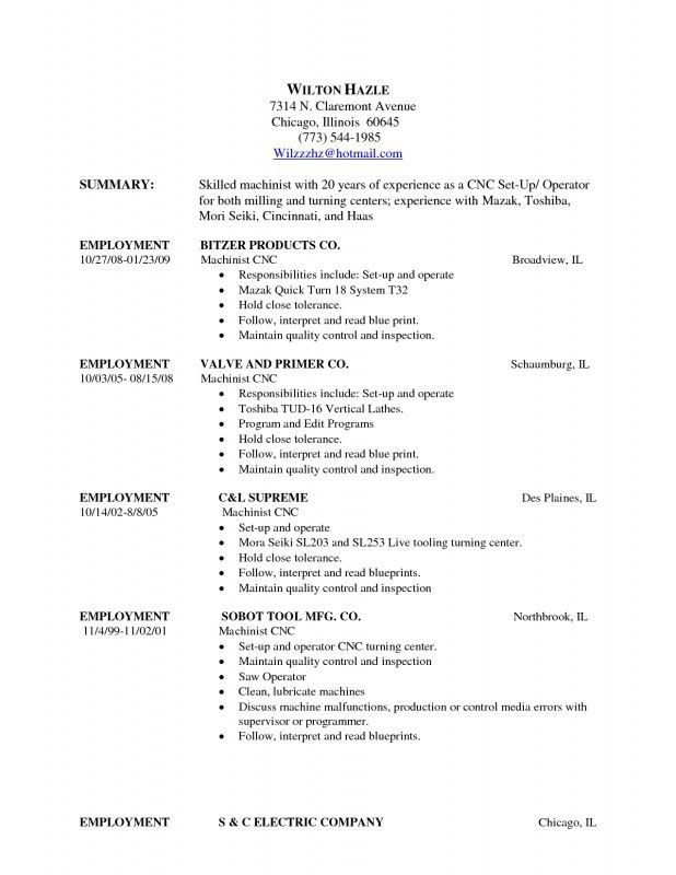 how to write a resume resume cv. type up a resume online rsum ...